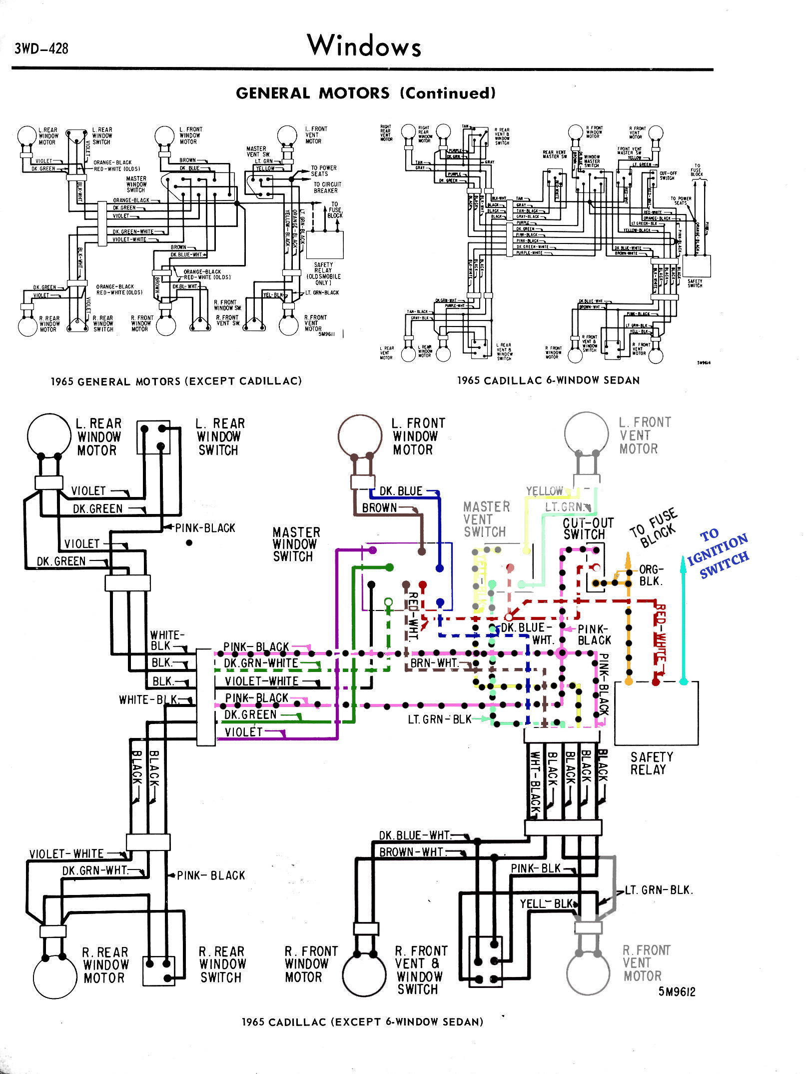 1997 Cadillac Deville Wiring Diagram Colors Everything About 2001 Fuel Pump Images Gallery