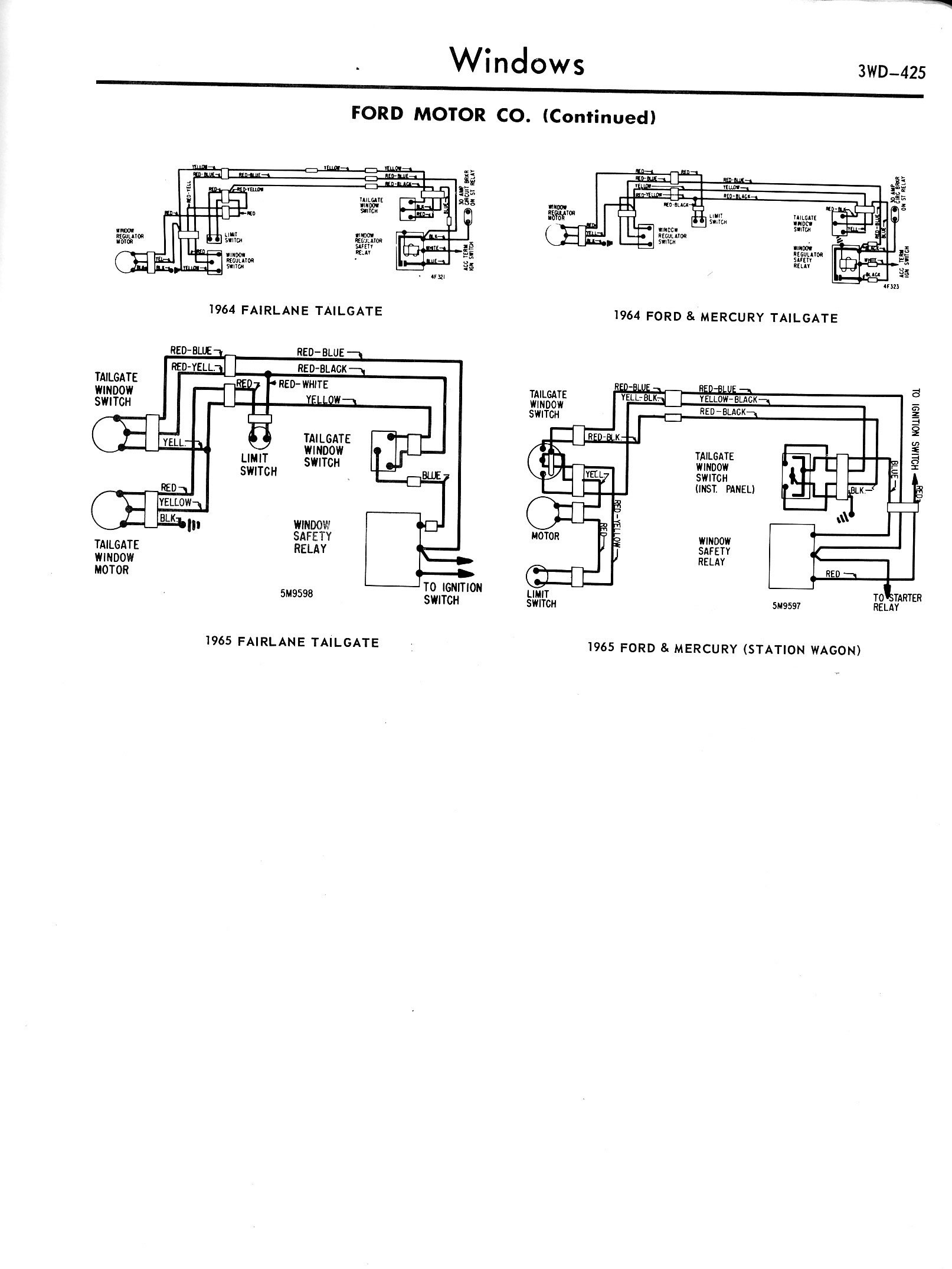56 Fairlane Voltage Regulator Diagram Wiring Diagrams 1956 F100 12v Ford Get Free Image About 12 Volt