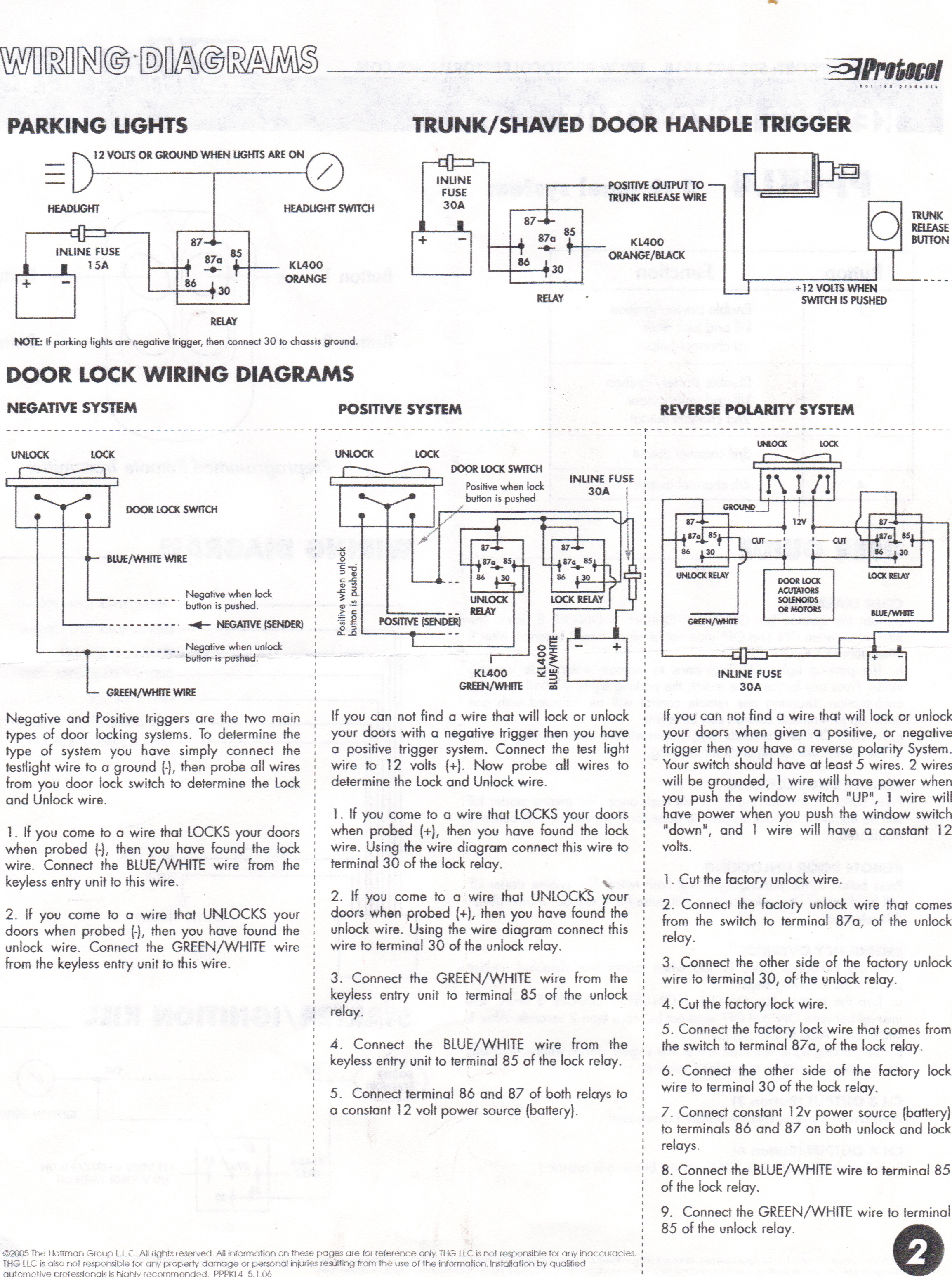 1970 Vw Karmann Ghia Wiring Diagram Other Diagrams Protocol Keyless Entry Mdl Pppkl4